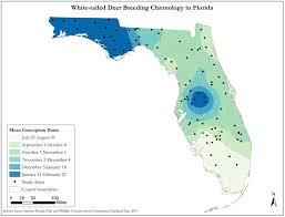 Whitetail Deer Feeding Chart 56 Credible Deer Feeding Chart South Carolina