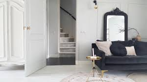 House Proud Styling Interieur By Rowena Donker
