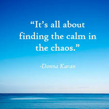 Stress Quotes Stunning Quotes To Calm You Stress Quotes Good Housekeeping