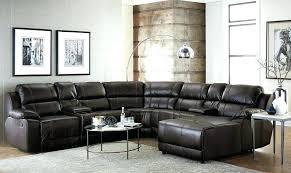 individual sectional sofa pieces individual sectional sofa pieces triangle white traditional iron pillow sectional sofa pieces