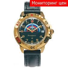 Купить наручные <b>часы Восток 439608</b> - оригинал в интернет ...