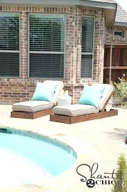 outdoor pool lounge chairs outdoor lounge chairs best outdoor pool lounge chair