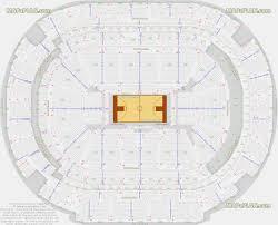 Mavs Arena Seating Chart Back On Dallas Mavericks Game Tickets Prototypical Dallas