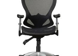 ergonomic mesh office desk chair with adjustable arms. symple stuff high back mesh desk chair reviews wayfair ergonomic office with adjustable arms