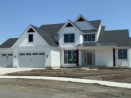 Superior Roof Design Holland Mi Holland Mi Macatawa Legends Homes For Sale