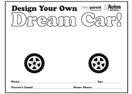 Small Picture Make And Print Your Luxury Create Your Own Coloring Pages