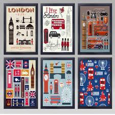 shop london theme on wanelo