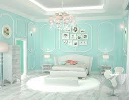 teen bedroom ideas. Best 25 Teen Bedroom Colors Ideas On Pinterest Cute