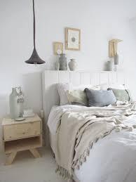 Gebreide Lamp Nachtkastje Bedhoofd Styling Huis Grietje
