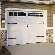 single garage doorHow Garage Door Window Kits Save you Time and Money
