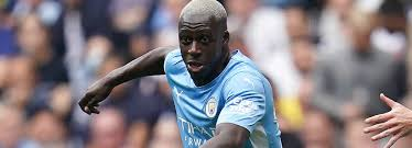 Manchester city have suspended france star benjamin mendy pending an investigation after police announced the premier league winner has been charged with four counts of rape. Mq Cvedn Gguhm