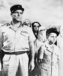 tv shows for 11 year olds. actor buster crabbe and his 11 year old son, cullen, star side-by-side in a new tv series about the french foreign legion. tv shows for olds r