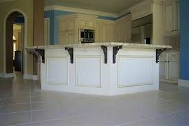 kitchen above cabinet decorating ideas rustic with corbels for granite countertops home improvement sink