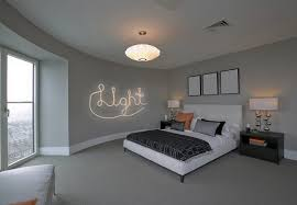 diy wall decor for bedroom. DIY Rope Words Wall Art For Lovely Bedroom. Diy Decor Bedroom