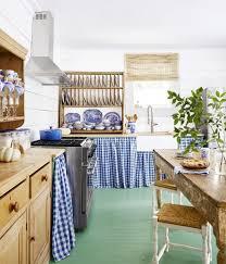 14+ Farmhouse Decor Ideas For Kitchen  Gif