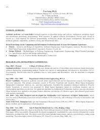 resume template adjunct professor cipanewsletter cover letter college instructor resume college instructor resume