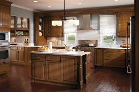 Home Depot Metal Cabinets Home Depot Kitchen Cabinet Doors Traditional Kitchen With