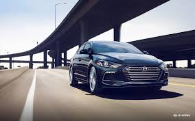 2018 hyundai azera price in india. exellent price 2018 black hyundai elantra sport to hyundai azera price in india t