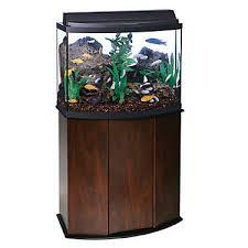 petsmart fish tanks. Brilliant Petsmart Aqueon 36 Gallon LED Aquarium Ensemble On Petsmart Fish Tanks P