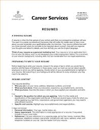 How Many Jobs To List On Resume 100 jobs objective statement Statement Synonym 59