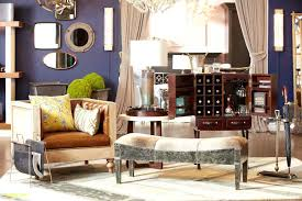 blue and beige living room beige and blue living room luxury blue beige living room ideas