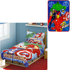 marvel avengers toddler furniture and room accessories collection com