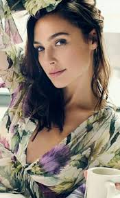 Wonder Woman Hair Style 34 best gal gadot is wonder woman images gal gadot 7599 by wearticles.com