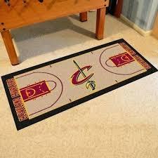 an error occurred basketball court carpet cavaliers large runner