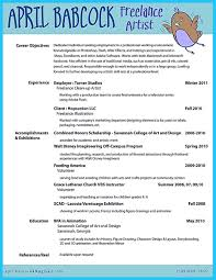 Sample Law Job Cover Letter Writing A Literary Essay Thesis Esl