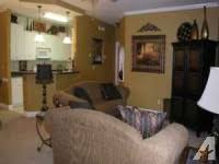 $1500 / 2br   *FULLY FURNISHED CORP. APT.*NO APP... 2 Bedroom ...