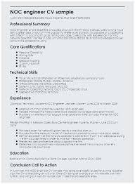 Resume Format For Desktop Support Engineer Networking Experience Resume Samples Best Desktop Support Resume
