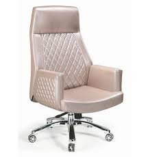 luxury office chairs. foshan supplier high quality executive office chairs various design luxury leather boss chair c