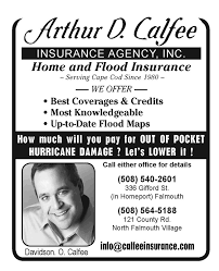 Fema Flood Insurance Quote Category Affordable Home Owner Insurance Don't Lose Hope 96
