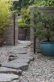Brise Vue Bambou Et Cl Ture Pour Plus D Intimit Dans Le Jardin