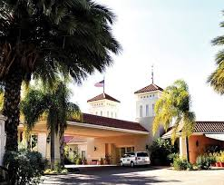 airport garden hotel san jose. Wyndham Garden San Jose Airport - Hotel Reviews, Photos, Rate Comparison TripAdvisor