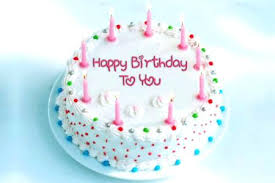 Happy Birthday Cake Pictures With Name Song Rich Image And Wallpaper