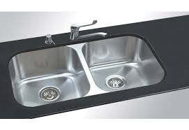 Cool 28 Black Kitchen Sink Menards 17 Best About Creative
