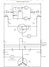 baldor capacitor wiring diagram wiring diagram and schematic design baldor motor wiring diagram single phase electrical
