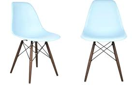 molded plastic dining chairs. Full Size Of Chair:intriguing Molded Plastic Chairs Outdoor Unusual Cafe Amusing Dining