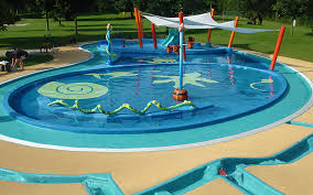 pools for kids. Exellent Kids Kidsu0027 Pools U2013 Safe And Just Right For Kids Intended Pools For Kids G