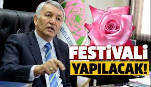 2018 Gül Festival ile ilgili görsel sonucu