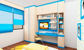 kids office desk. Study Room With Accent Chairs Kids Desk Furniture Home Office For