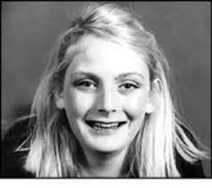Kathleen Payne | Obituary | Calgary Herald