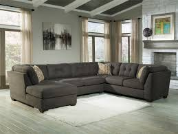 cheap living room furniture. Perfect Living Loveseats Under 300  Loveseat Sectional Chaise Sofa Best  For Comfortable Living Room  And Cheap Furniture