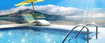 Image result for Swimming Pool Cleaners Sydney