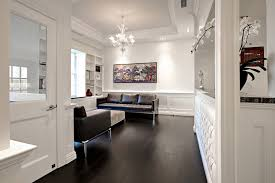 Plastic Surgery Office Design Stunning Plastic Surgery Offices NY Dr Kwan Has A State Of The Art Medical