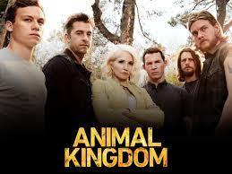 Animal Kingdom Season 5: 5 Things To ...