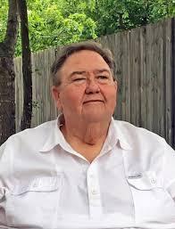 "Rondal ""Ronnie"" Pendleton Obituary - Abilene Reporter News"