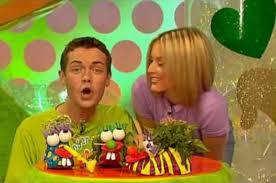 Najnowsze tweety od cbbc (@cbbc). 15 Shows Every British Kid Used To Love But Are Actually Kinda Weird