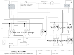 e locker wiring diagram e image wiring diagram any electrical engineers in the room need help simplifing a on e locker wiring diagram